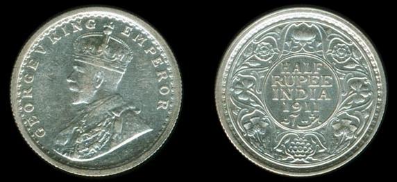 [1911-Genuine-Half-Rupee.jpg]
