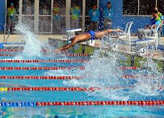 Andre Brasil no Parapan Rio 2007