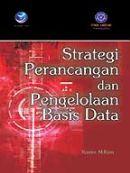 Buku Strategi Perancangan dan Pengelolaan Basis Data