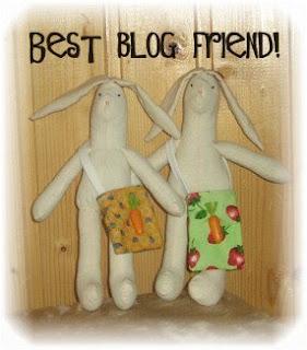 bestblogfriend.jpg