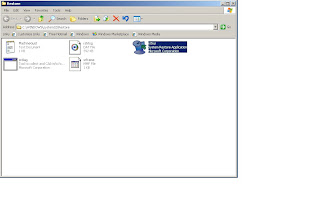 srframe.mmf file