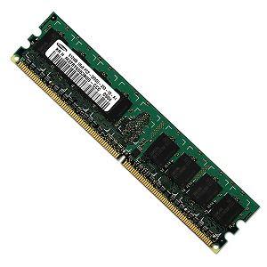 gambar RAM DDR2