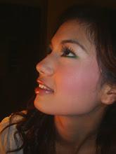 putri indo 2007