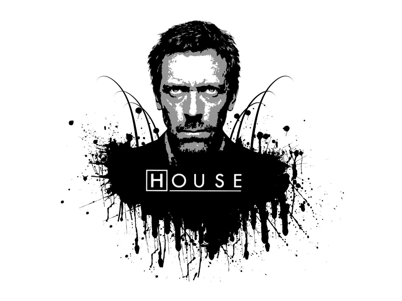 Tres Patetas Dos Games House M D