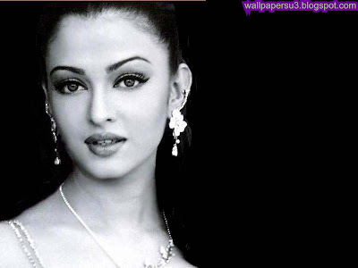 Aishwarya Rai Standard Resolution wallpaper 38
