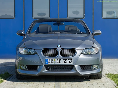 BMW Car Standard Resolution Wallpaper 24
