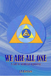 """WE ARE ALL ONE"" by J.M.Harrison"