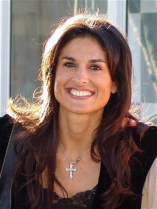 Image result for hot Gabriela Sabatini