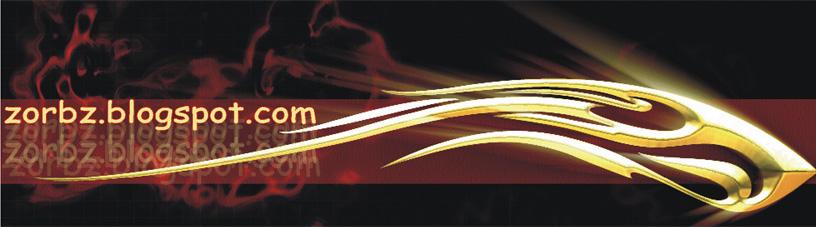 zorbz.blogspot.com