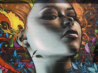 https://1.bp.blogspot.com/_AFdpnqfbMUQ/SCIEyxDGpcI/AAAAAAAAABU/6Sshqp-dqtY/s320/grafity.bmp