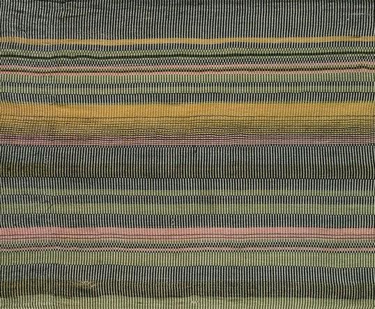 birds of ohio gunta stolzl rugs. Black Bedroom Furniture Sets. Home Design Ideas