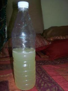 essence like moisturizer india