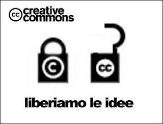 Las licencias Creative Commons permiten difundir las ideas de forma controlada frente a las férreas restricciones impuestas por los derechos de autor