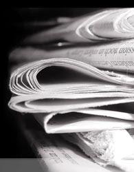 La uniformidad e igualdad de contenidos que presentan los periódicos españoles aburre a los lectores, que empiezan a buscar otras formas alternativas de información como el Periodismo Ciudadano
