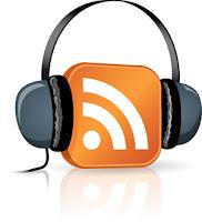 El podcast permite a los usuarios hacer programas de radio por Internet