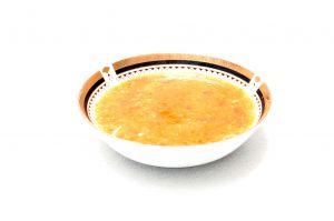 Dieta de slabire cu supa de varza – 7 zile – 5-7 kg