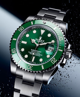 Rolex_submarino