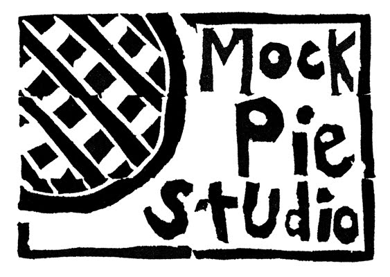 Mock Pie Studio