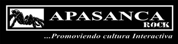apasancarock