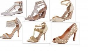 114ac1614 As sandalias Santa Lolla são perfeitas tanto para o dia a dia quanto para  festas