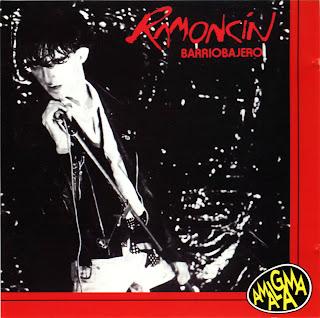 Grandes discos de ROCK 1976-1985 - Página 3 Ramoncin_jpg+-+Barriobajero