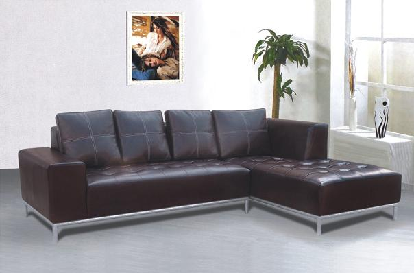 l shape sofa furniture