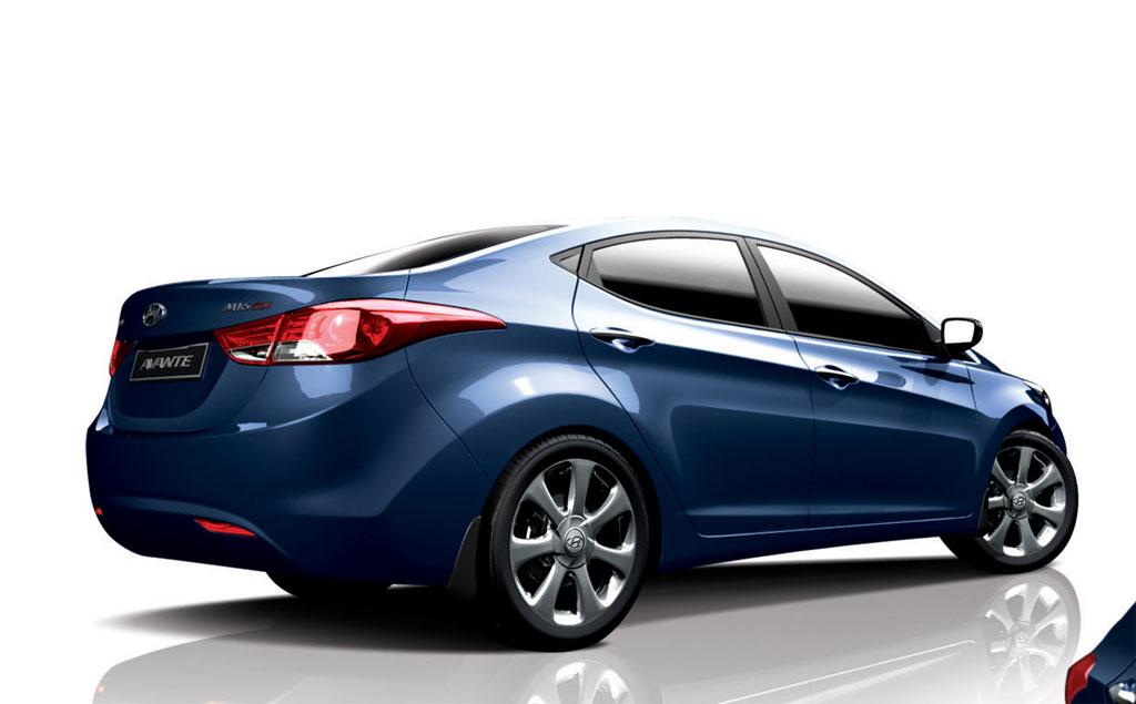 Hyundai 2011 Elantra Html Autos Post