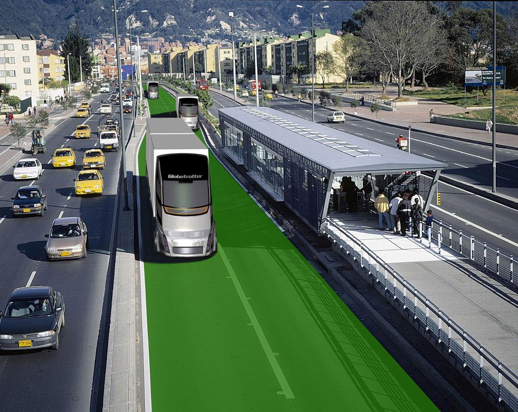 Volvo Concept Truck on Volvo Truck Lighting