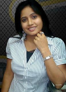 punjabi songs,punjabi video songs and punjabi models