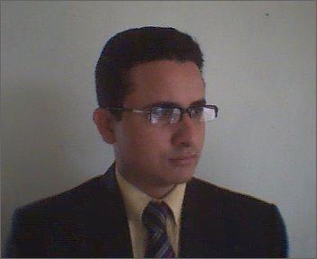 José Luís González