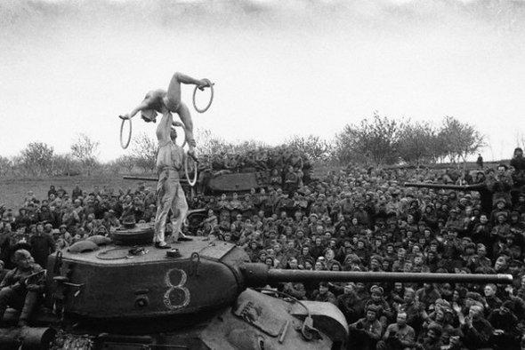Konflik Dalam Dunia Usaha Quality Audit Wikipedia The Free Encyclopedia Gambar Gambar Perang Dunia Ke 2