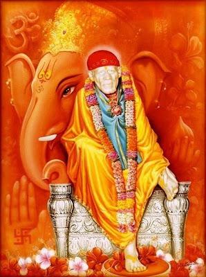 Sai Baba 3d Wallpaper Download Shirdi Sai Baba Stories Leelas And Teachings Sai Baba