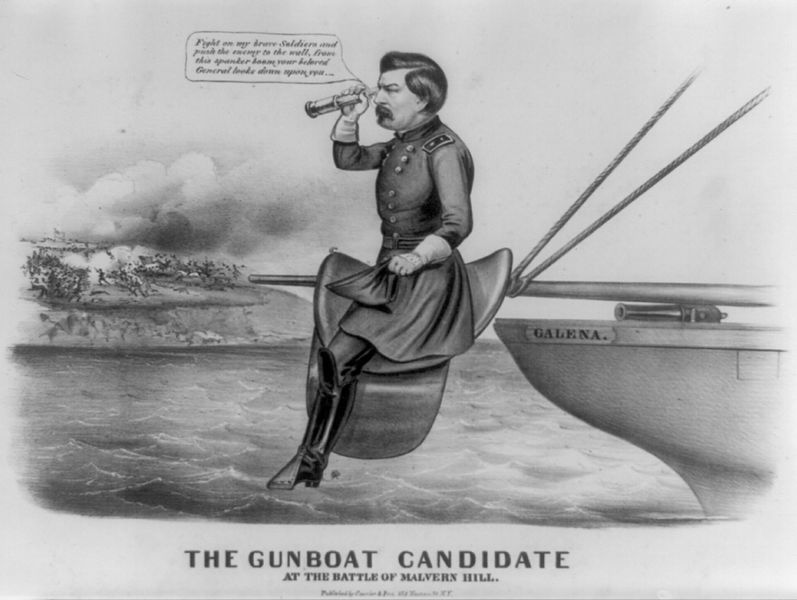 [797px-McClellan_Gunboat_Candidate_Cartoon.jpg]