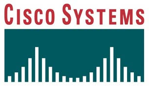 Fastest Way to Recover or Upgrade Cisco IOS using tftpdnld