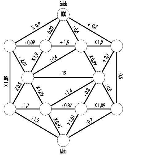 Eprisma *juegos Matematicos