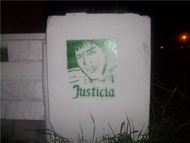 Justicia por ATA