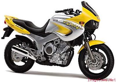 modif scooter yamaha mio soul matic yamaha motorcycle tdm850 96 rh yamahamatic blogspot com Yamaha SR400 Motorcycle yamaha yht-s400 manual pdf