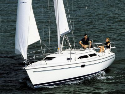 Posted by doudie Labels: CATALINA YACHTS. The Catalina 28 markII ...