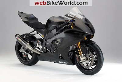 modif scooter yamaha mio soul matic: 2009 bmw motorcycle s 1000 rr