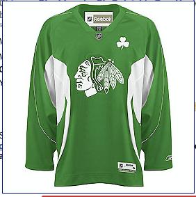 27c08fbd16f8 a little chippy  wearing of the green (jerseys)