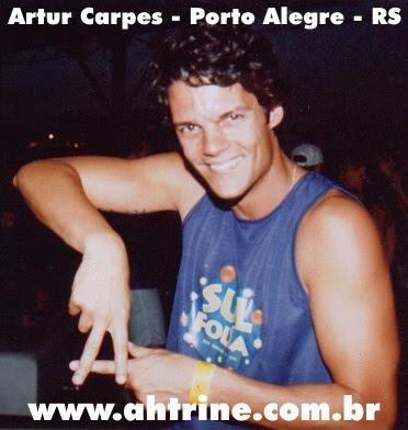 Artur+Carpes RS
