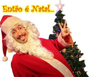 noel+muyloco1 Natal MuyLoco Tv