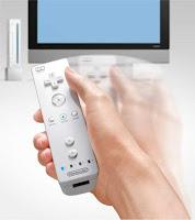 wii13 Recall do Wii