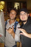 Dani+Koetz+051 Eragon em SP