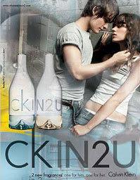 ckin201 Cheirinho de Blog e seios musicais!!!