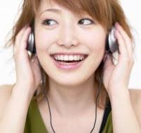71436076 Cheirinho de Blog e seios musicais!!!