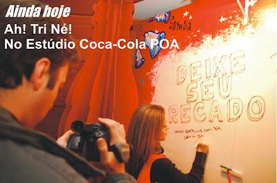 Teaser+Coca