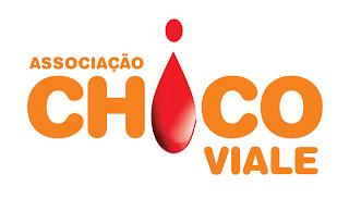 logo2 Ajude, Doe Sangue UPDATE