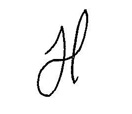 Mister Fweem's Blog: Handwriting, Adieu