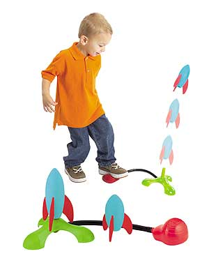 Love That Max Best Toys For Kids With Special Needs